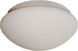 Stropní světlo - disk s mikrovlným čidlem ST702