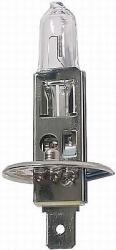 Žárovka halogen H1 12V/55W, patice P14,5S