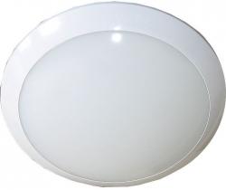 Stropní světlo LED ST706A, 230V/16W, venkovní, krytí IP66