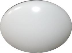 Stropní světlo LED 10W, ST704A s mikrovlnným čidlem