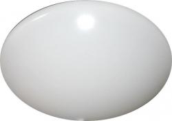 Stropní světlo LED 16W, ST704B s mikrovlnným čidlem